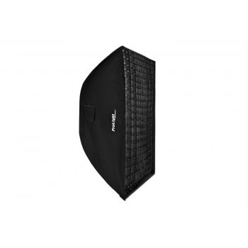 GRID-90x120 Pro