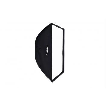 SoftBox 60x90 Pro