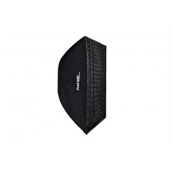 GRID-60x90 Pro