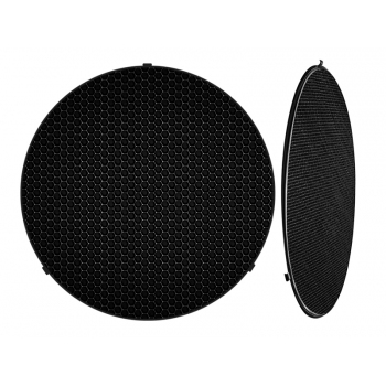 Honeycomb per Beauty Dish da 55 cm