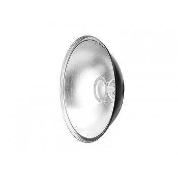 Beauty Dish Changeable 55cm + HoneyComb