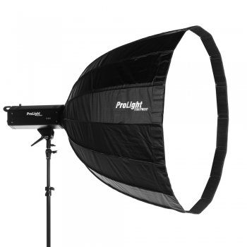 Deep Softbox Quick Open 90 cm