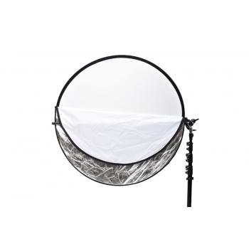 Reflector 107 5/1