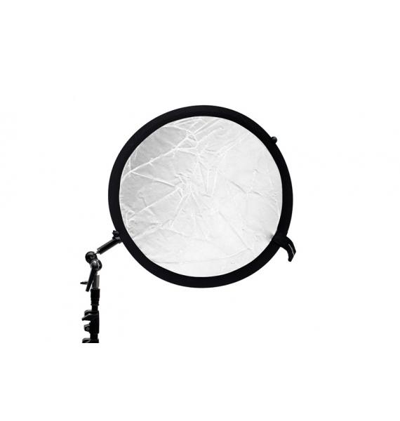Reflector 60 S/W