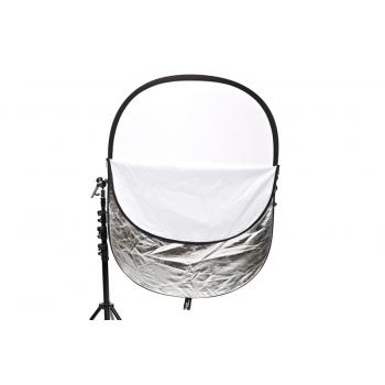 Reflector 90x120 5/1