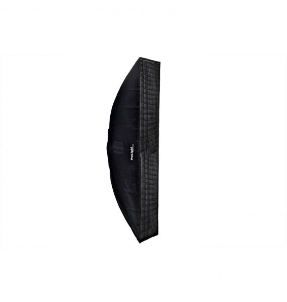 GRID Softbox V2 Slim 30x120 Pro