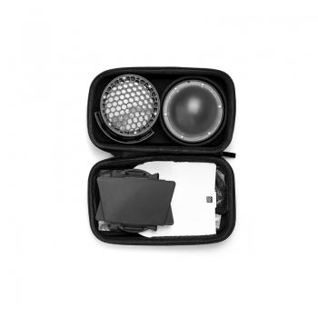 Kit Light T200