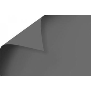 Fondale in carta Charcoal