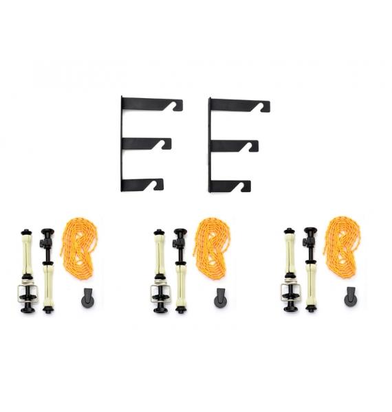 EXPAN KIT
