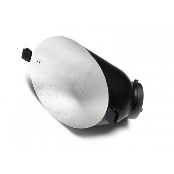 Backlight Reflector