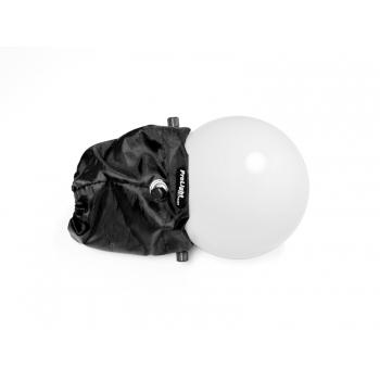 Diffuser Ball