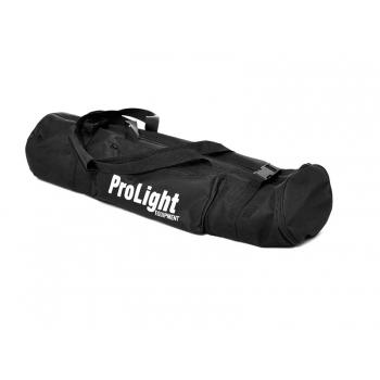 Ministand Kit bag