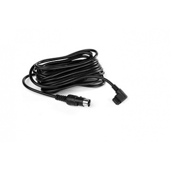 WISTRO AD360 Power cable 5 MT