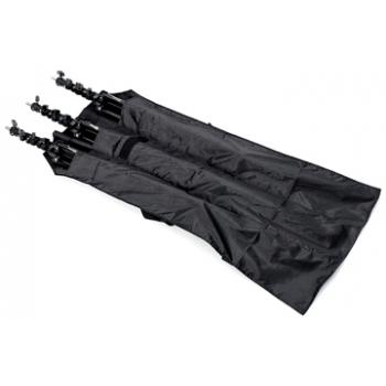 Kit Bag Stand 380