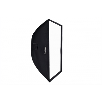 SoftBox 90x120 Pro