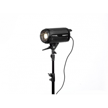 Torcia Power LED C100